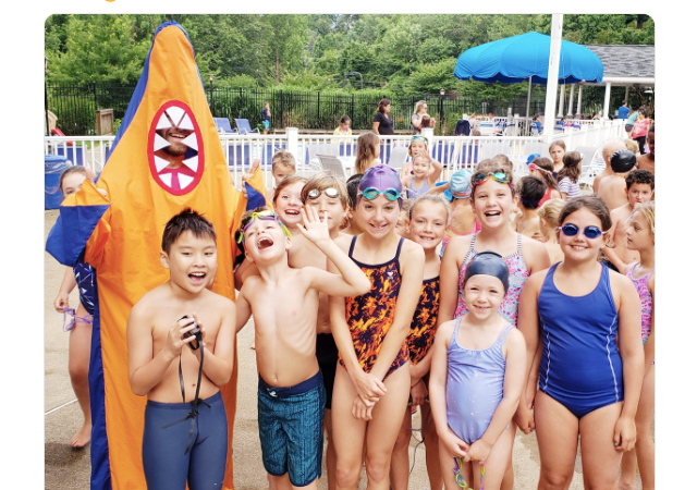 Around the NVSL: Week 1