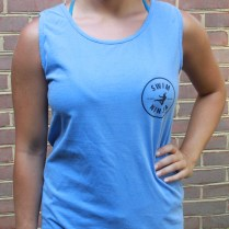 blue tank top front no head