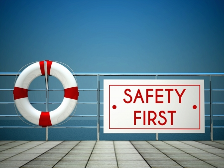 American Red Cross Water Safety Instructor Course  Premier Aquatic Services