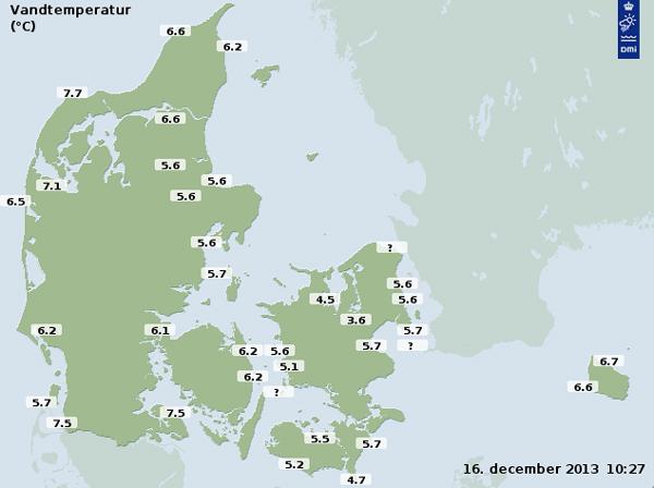 20131216-DKvandtemperatur