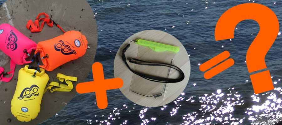 Bæredygtige havtasker?