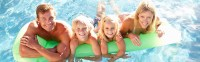 Swimrite | Pools | Spas | Patio Furniture | Eau Claire WI
