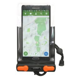 Waterproof Phone Case iPhone 6 7 8 Aquapac