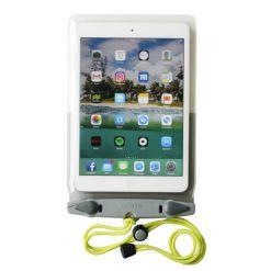 Waterproof iPad Mini Kindle Case Aquapac 658