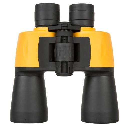 waterproof binoculars yellow marine