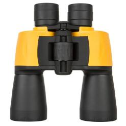 waterproof binoculars yellow marine