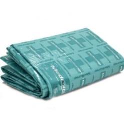 Mediwrap Blanket
