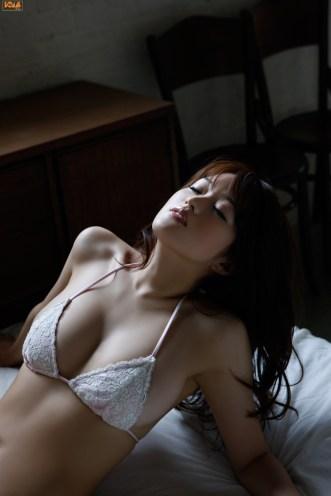 mai-hakase-white-underwear-gi-24