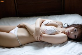 mai-hakase-white-underwear-gi-25