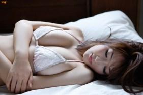 mai-hakase-white-underwear-gi-27