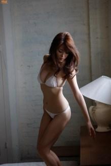 mai-hakase-white-underwear-gi-35
