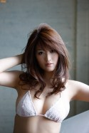 mai-hakase-white-underwear-gi-38