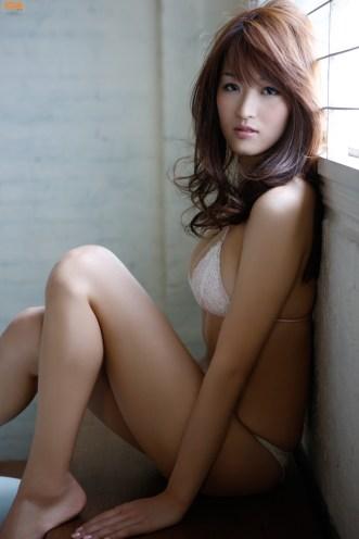 mai-hakase-white-underwear-gi-42