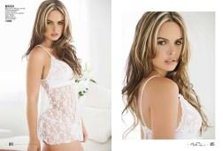 Pretty-woman-2013-4093