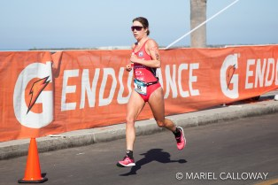 Holly Lawrence at Oceanside 2017