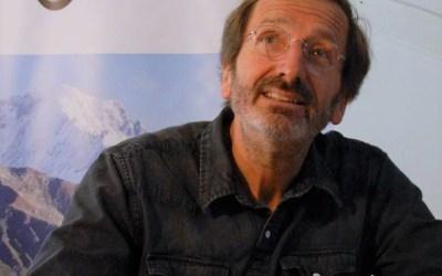Swincar Inventor: Pascal Rambaud
