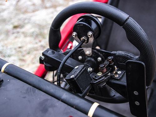 Swincar-USA-Chattanooga-TN-ASI-steering-wheel-rear-view