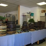 Bryan Albright containers