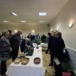 Swindon Sales table