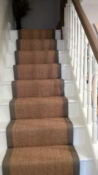 carpets - The Carpet Shop (Swindon) Ltd