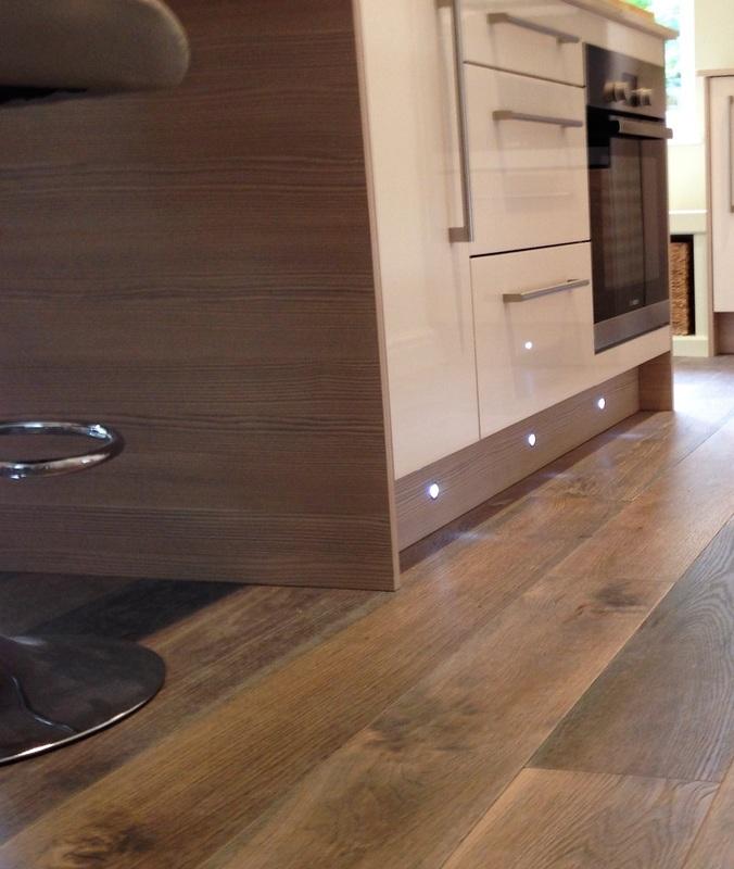 Wood Flooring Swindon Wikizie