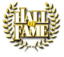 HallfOfFame_Logo