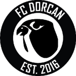 FCDorcan_Badge