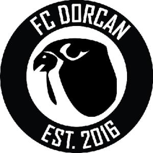 FCDorcan_Badge