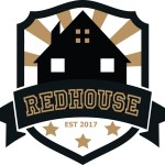 RedhouseFC_badge