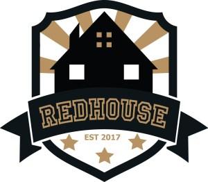 RedhouseFC_badge