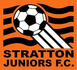 Stratton_Juniors_FC_Logo-small