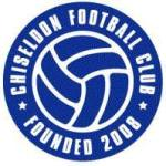 ChiseldonFC_Badge