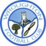 Wroughton_Badge