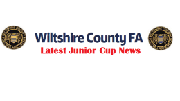 Wilts Junior County Cup Nes