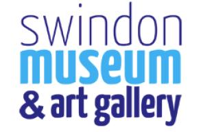 david bent - swindon museum and art gallery