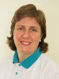Julie Nicholls BodyMind Coach -five rhythms dancing