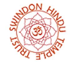 Swindon Hindu Temple logo