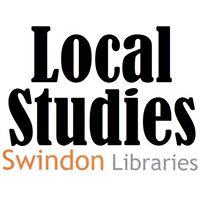 Swindon library local studies
