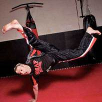 Jason-SMAF-instructor