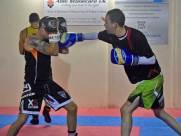 boxing-SMAF