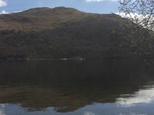 Lakes Reccie24