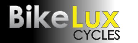 New discount: Bikelux in Newbury