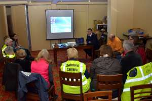 swinford camera club meeting