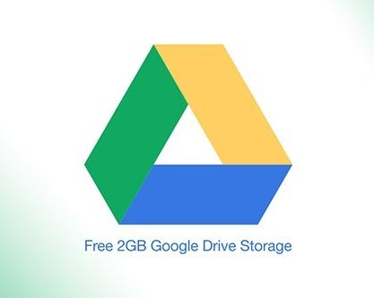 Safer Internet Day Free Extra Google Drive Storage