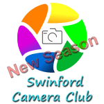 Swinford camera club season begins