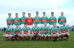 mayovslongford