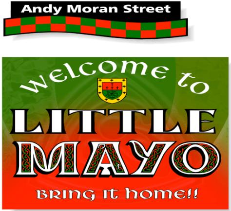 little-mayo
