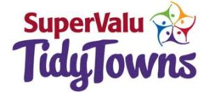 supervalue tidy towns logo 2