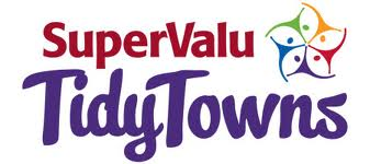 national tidy towns logo