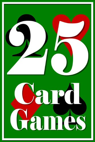 25 Card Drive In The Gateway Hotel